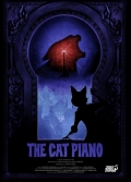 ������� ���������� / The Cat Piano (2009)