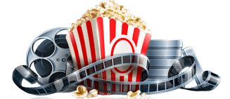 MultFilms.Net