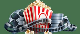 MultFilms.Net