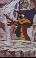 Светлячок и росинка (1978)